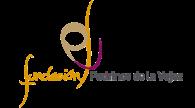 Fundación padrinos de la vejez