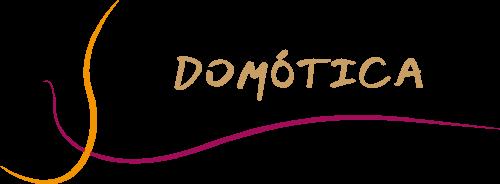 DOMÓTICA_1